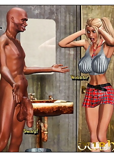 pics Dubhgilla- Tim-Sasha, 3d , big boobs