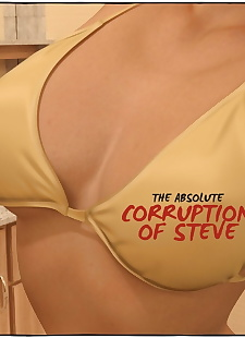 pics TGTrinity- The Absolute Corruption of.., 3d , big boobs