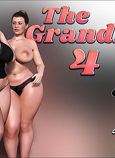 pics CrazyDad- The Grandma 4, big boobs , big cock