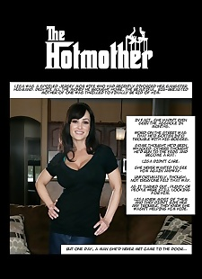 pics The Hotmother- Real Story, blowjob , incest