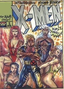 pics PBX X-MEN 2, group , superheros