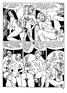 pics Billie & Betty T05 - part 3, XXX Cartoons