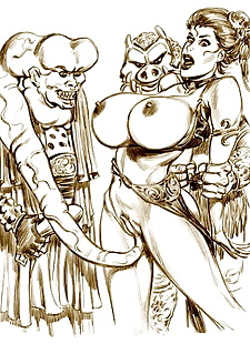 pics Princess Leia, princess leia , incest , group