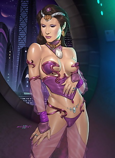 pics Star Wars Image Compilation - part 2, princess leia , star wars