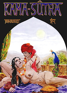 english pics Kama-Sutra, full color