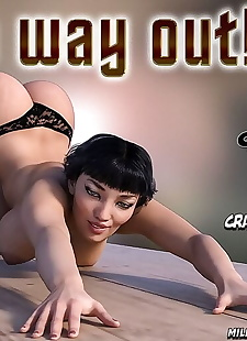 pics CrazyDad- No way out! 6, big boobs , big cock